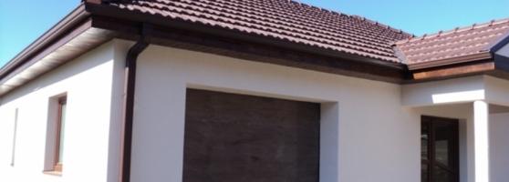 Casa Tarnaveni